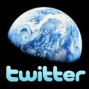 http://www.elrst.com/wp-content/uploads/2008/10/twitter-earthrise-128x128.jpg