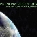 1e-pc-energy-report