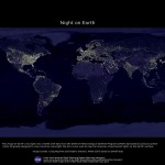 Assessing and ending light pollution