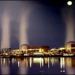 10 reasons to support nuclear power