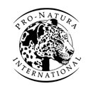 Pro-Natura International