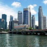 Water in Singapore : Conserve, Value, Enjoy