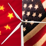 China and USA unveil drastic actions on climate