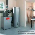 Why heat pumps are a fantastic idea