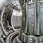 An overview of future fusion nuclear technologies
