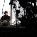 Chinese coal mines to close
