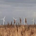 European Investment Bank to provide France 750 million Euros for renewables