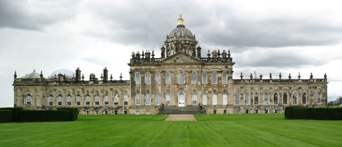 Castle_Howard,_Yorkshire