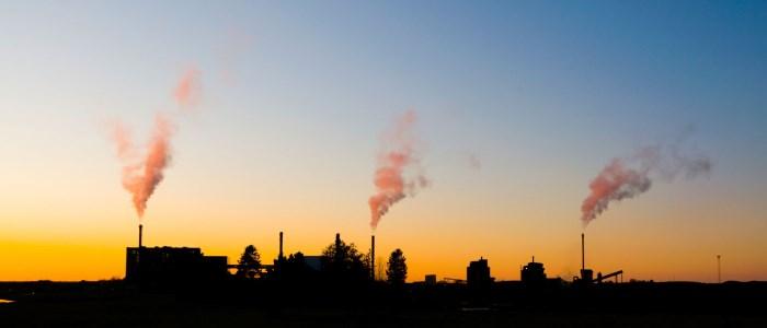 japan carbon tax